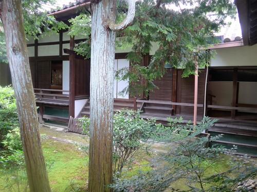 京都・祇園四条「pageone ページワン」へ行く。_f0232060_16284535.jpg
