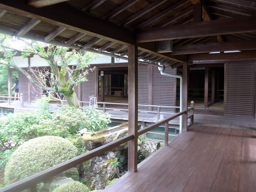 京都・祇園四条「pageone ページワン」へ行く。_f0232060_16303642.jpg