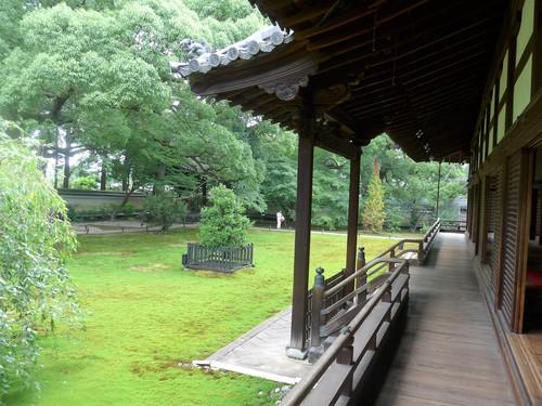 京都・祇園四条「pageone ページワン」へ行く。_f0232060_16311696.jpg