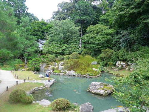 京都・祇園四条「pageone ページワン」へ行く。_f0232060_16334963.jpg