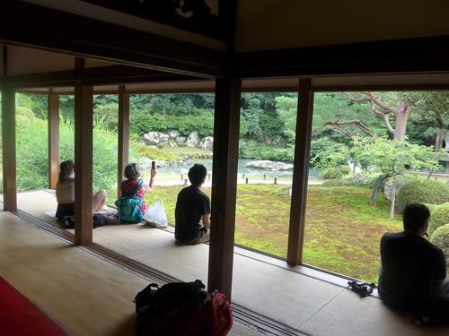 京都・祇園四条「pageone ページワン」へ行く。_f0232060_16342073.jpg