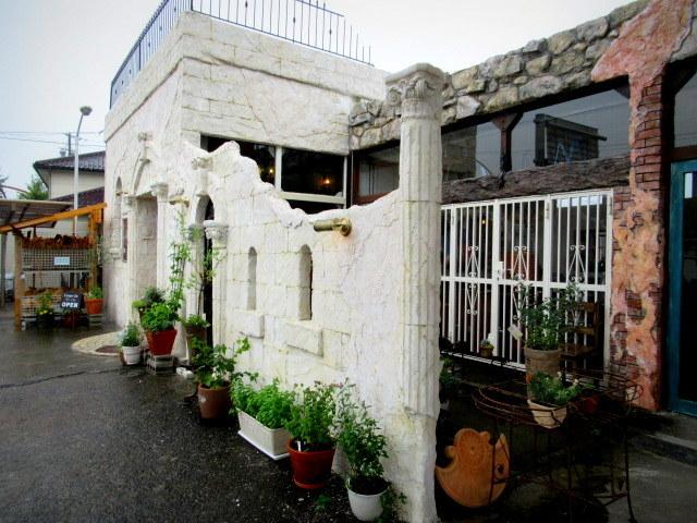 CAFE VOICES * インスタ映え間違いなしのカフェが、御代田にNew Open! <閉店>_f0236260_02191060.jpg