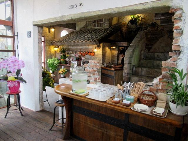 CAFE VOICES * インスタ映え間違いなしのカフェが、御代田にNew Open! <閉店>_f0236260_02272919.jpg