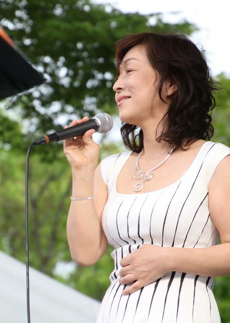 8月31日(金)スペシャルライブ 席数残りわずか  福田重男(pf) 布川俊樹(gt)Live _b0117570_18504153.jpg