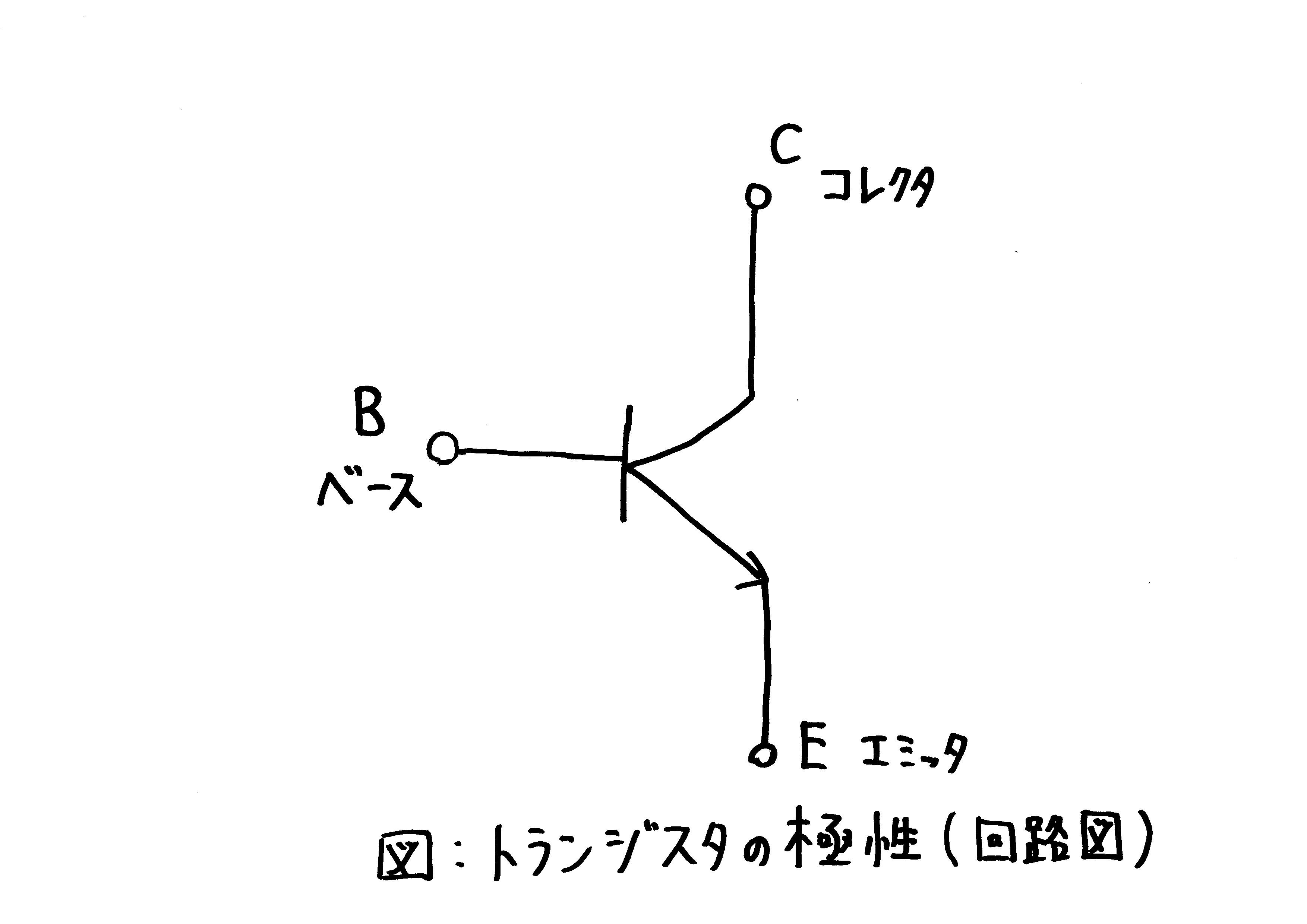 b0204981_10541798.jpg