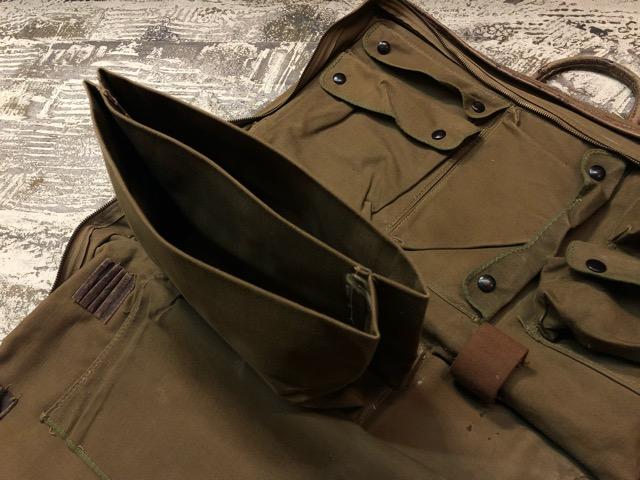 8月1日(水)大阪店、ヴィンテージ入荷日!!#1 U.S.Military Part1編! 幻のM-1941ParatrooperJumpPants!!_c0078587_13153371.jpg
