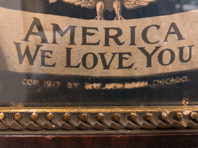 8月1日(水)大阪店、ヴィンテージ入荷日!!#1 U.S.Military Part1編! 幻のM-1941ParatrooperJumpPants!!_c0078587_1332941.jpg