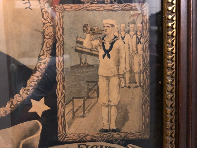 8月1日(水)大阪店、ヴィンテージ入荷日!!#1 U.S.Military Part1編! 幻のM-1941ParatrooperJumpPants!!_c0078587_13353583.jpg