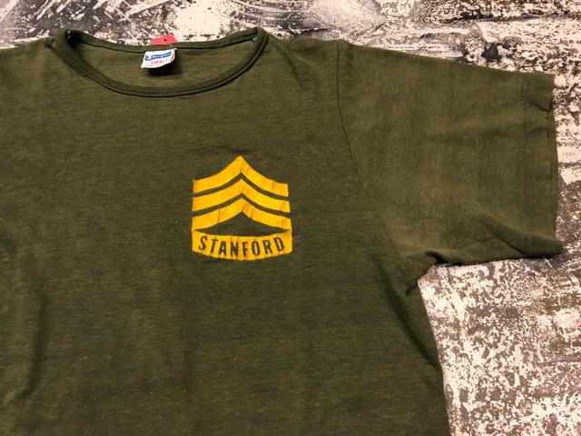8月1日(水)大阪店、ヴィンテージ入荷日!!#1 U.S.Military Part1編! 幻のM-1941ParatrooperJumpPants!!_c0078587_20262223.jpg
