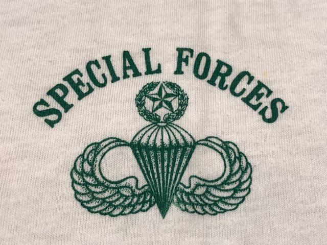 8月1日(水)大阪店、ヴィンテージ入荷日!!#1 U.S.Military Part1編! 幻のM-1941ParatrooperJumpPants!!_c0078587_20274581.jpg