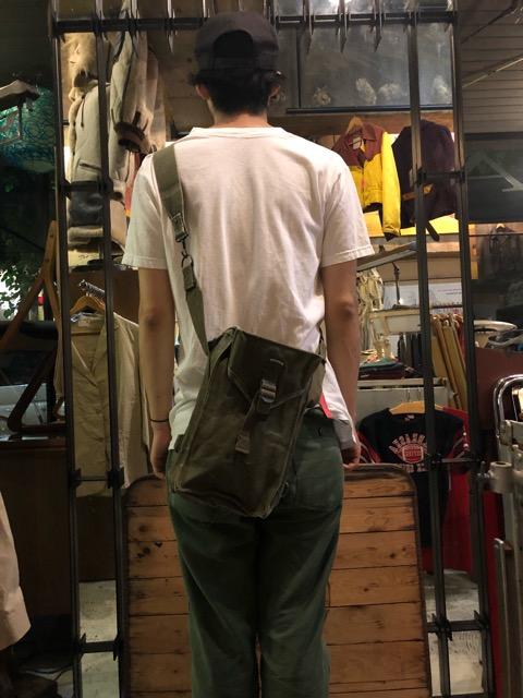 8月1日(水)大阪店、ヴィンテージ入荷日!!#1 U.S.Military Part1編! 幻のM-1941ParatrooperJumpPants!!_c0078587_21242843.jpg
