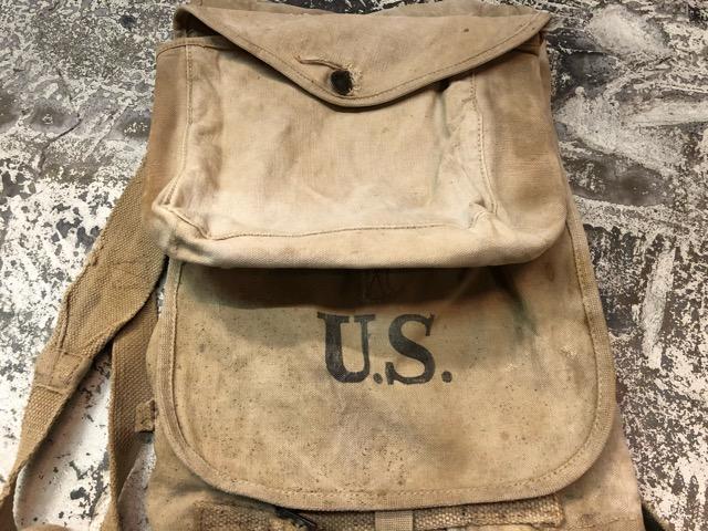 8月1日(水)大阪店、ヴィンテージ入荷日!!#1 U.S.Military Part1編! 幻のM-1941ParatrooperJumpPants!!_c0078587_21252263.jpg