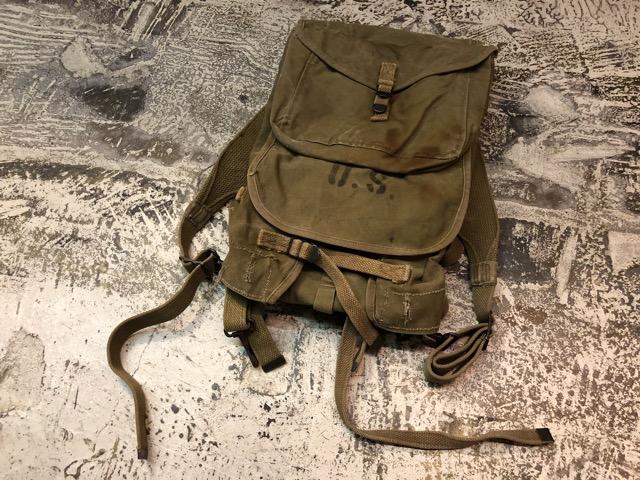 8月1日(水)大阪店、ヴィンテージ入荷日!!#1 U.S.Military Part1編! 幻のM-1941ParatrooperJumpPants!!_c0078587_21262899.jpg