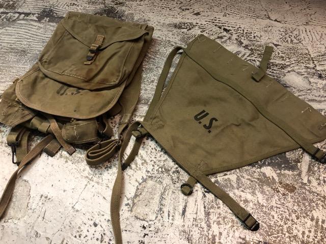 8月1日(水)大阪店、ヴィンテージ入荷日!!#1 U.S.Military Part1編! 幻のM-1941ParatrooperJumpPants!!_c0078587_21273114.jpg