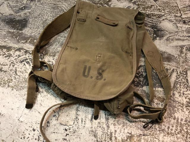 8月1日(水)大阪店、ヴィンテージ入荷日!!#1 U.S.Military Part1編! 幻のM-1941ParatrooperJumpPants!!_c0078587_21323692.jpg