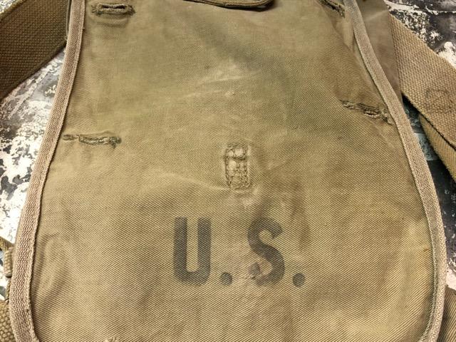 8月1日(水)大阪店、ヴィンテージ入荷日!!#1 U.S.Military Part1編! 幻のM-1941ParatrooperJumpPants!!_c0078587_21325827.jpg