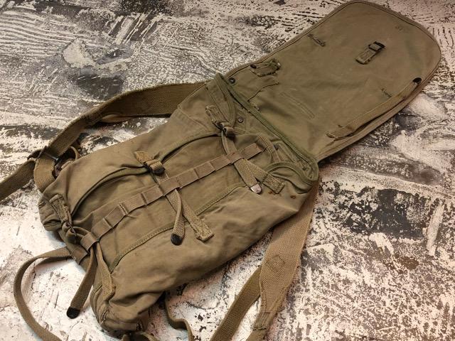 8月1日(水)大阪店、ヴィンテージ入荷日!!#1 U.S.Military Part1編! 幻のM-1941ParatrooperJumpPants!!_c0078587_213388.jpg