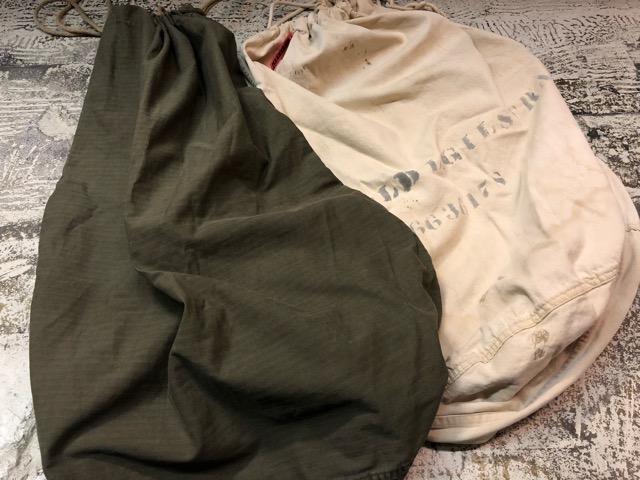 8月1日(水)大阪店ヴィンテージ入荷日!!#2 U.S.Military Part2編!NOS 40\'s USMC W.StitchChino&M-43 HBT FieldTrousers!!_c0078587_2304198.jpg