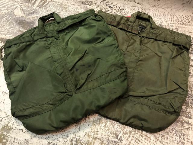 8月1日(水)大阪店ヴィンテージ入荷日!!#2 U.S.Military Part2編!NOS 40\'s USMC W.StitchChino&M-43 HBT FieldTrousers!!_c0078587_2311622.jpg
