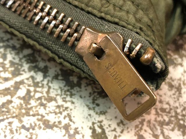 8月1日(水)大阪店ヴィンテージ入荷日!!#2 U.S.Military Part2編!NOS 40\'s USMC W.StitchChino&M-43 HBT FieldTrousers!!_c0078587_23132948.jpg