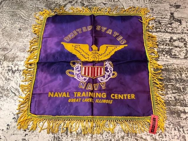 8月1日(水)大阪店ヴィンテージ入荷日!!#2 U.S.Military Part2編!NOS 40\'s USMC W.StitchChino&M-43 HBT FieldTrousers!!_c0078587_2362188.jpg