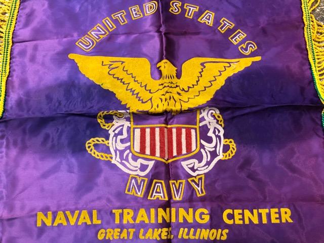 8月1日(水)大阪店ヴィンテージ入荷日!!#2 U.S.Military Part2編!NOS 40\'s USMC W.StitchChino&M-43 HBT FieldTrousers!!_c0078587_2365567.jpg