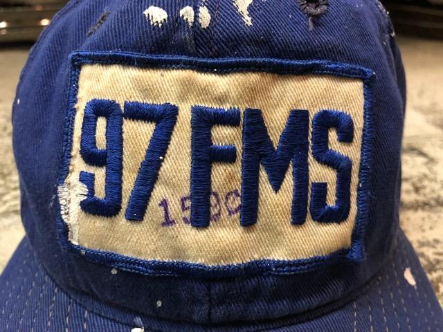 8月1日(水)大阪店ヴィンテージ入荷日!!#2 U.S.Military Part2編!NOS 40\'s USMC W.StitchChino&M-43 HBT FieldTrousers!!_c0078587_2385450.jpg