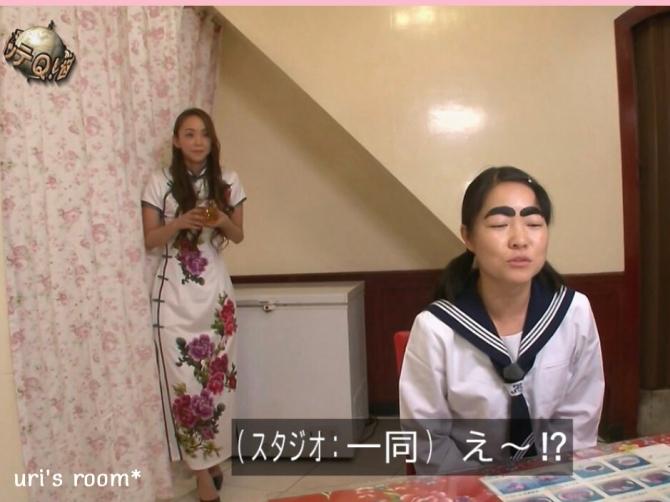 初めてイイホシユミコさんの器を使ってみた!!_a0341288_00365174.jpg