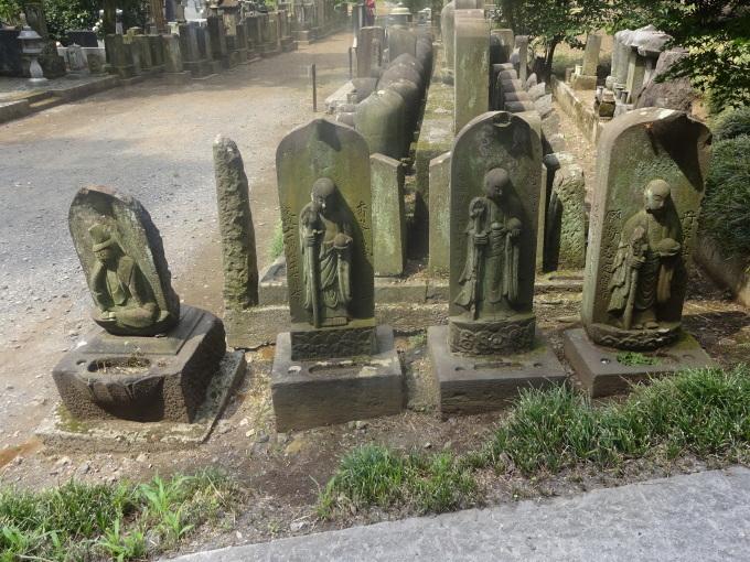 チャリで平林寺へ!_b0210688_16060883.jpg