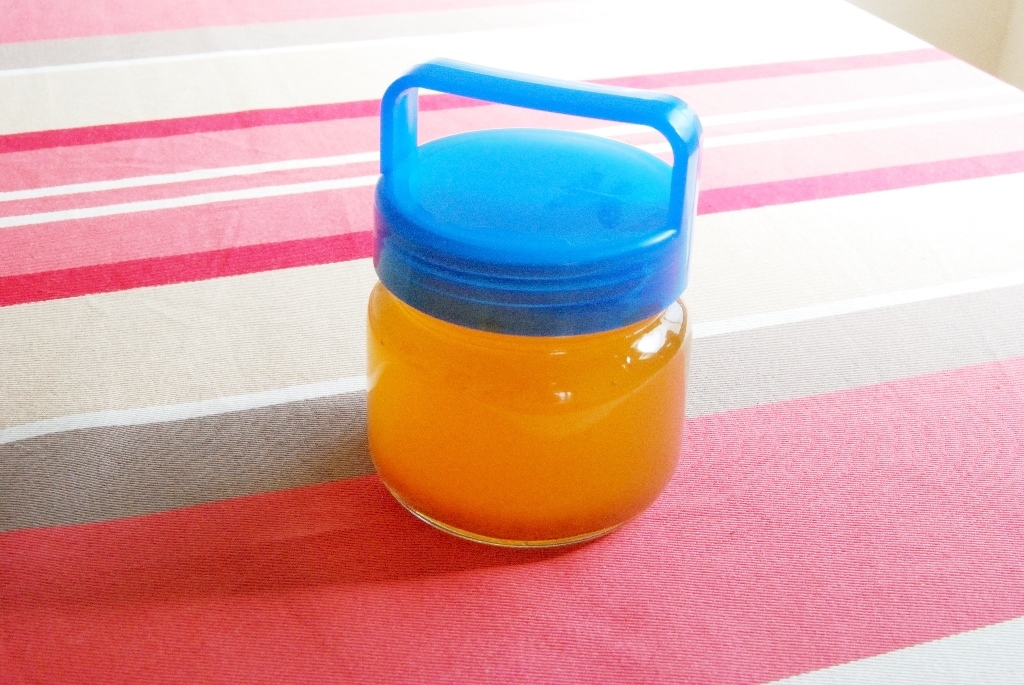 柿酢の作り方 簡単 プロ_c0122889_16303582.jpg