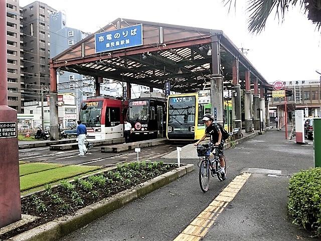 藤田八束の鉄道写真@鉄道写真は楽しすぎます。人生楽しく鉄道とともに・・・・・_d0181492_17035949.jpg