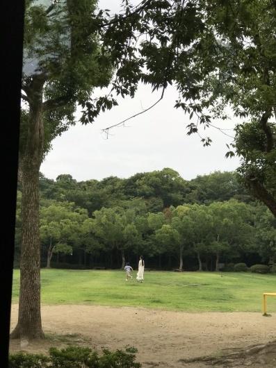 天使さんと夏休み ♡_c0203401_10413105.jpg