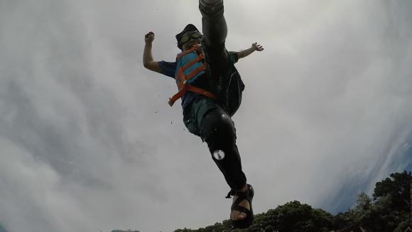 ジャンプ!_f0051306_17031473.jpg