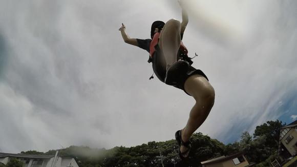 ジャンプ!_f0051306_17033490.jpg