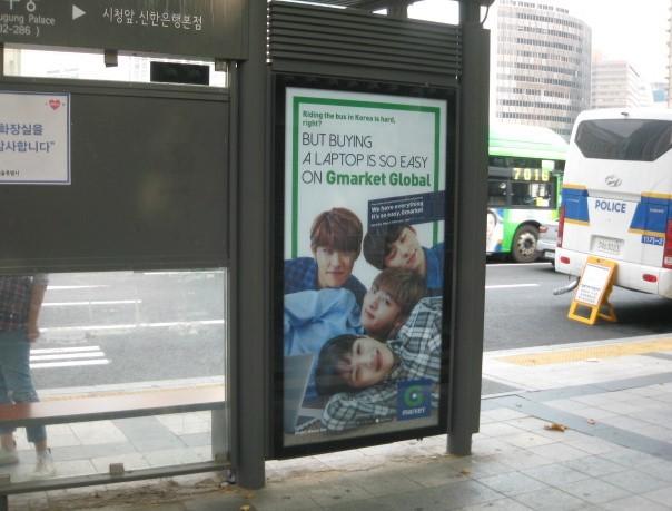 26年振りの韓国 その2(今を見て当時を振り返る)_e0148909_17241242.jpg