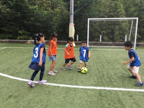 ゆるUNO 7/28(土) at UNOフットボールファーム_a0059812_18150651.jpg