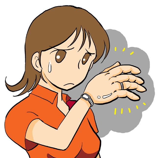 異汗性湿疹による手指の腫れと手の平の水泡が、髙木漢方(たかぎかんぽう)の漢方薬のおかげで改善してきました。_f0135114_15240216.jpg