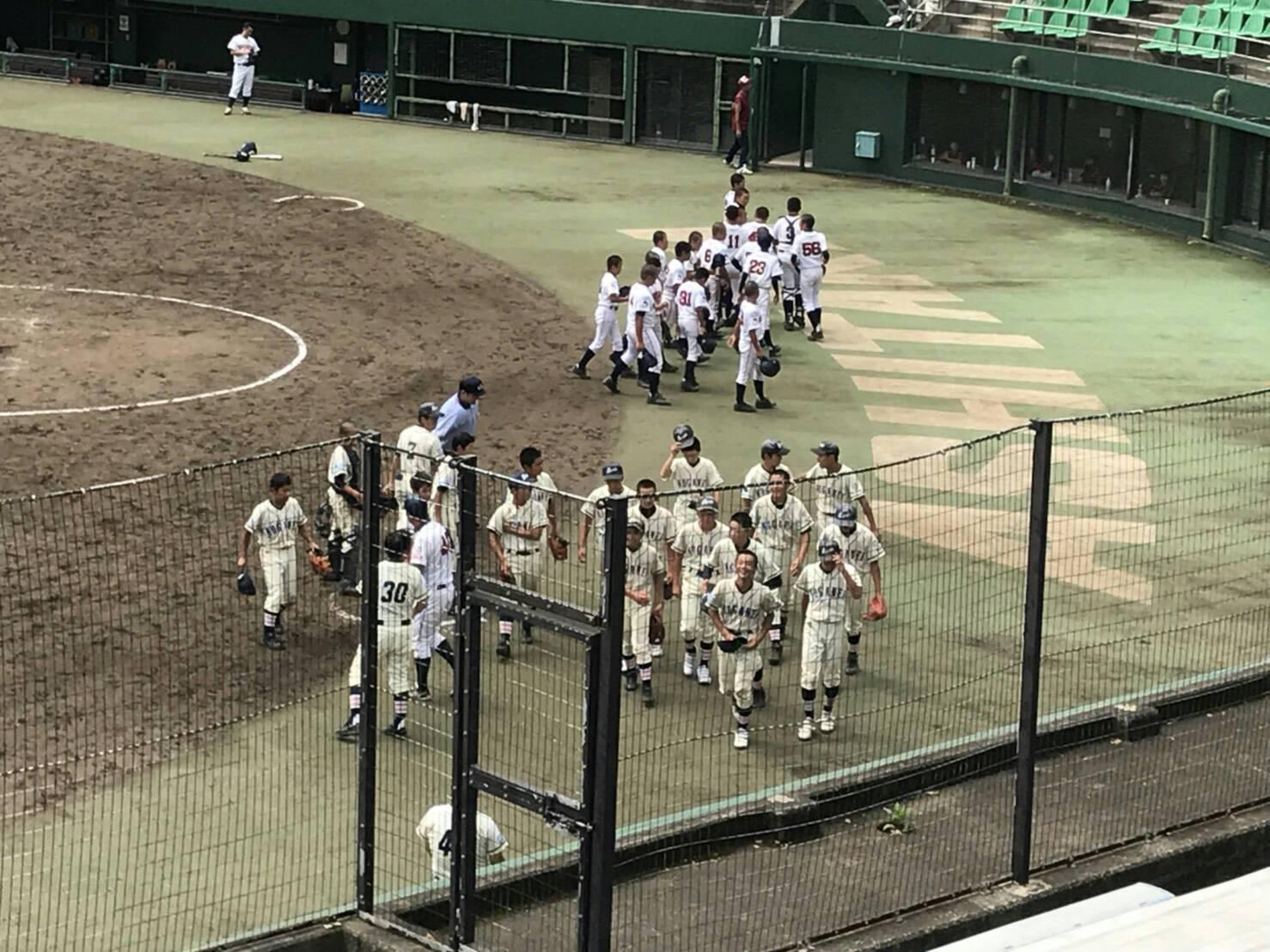 京昌園富士山カップ_d0262619_22564744.jpg