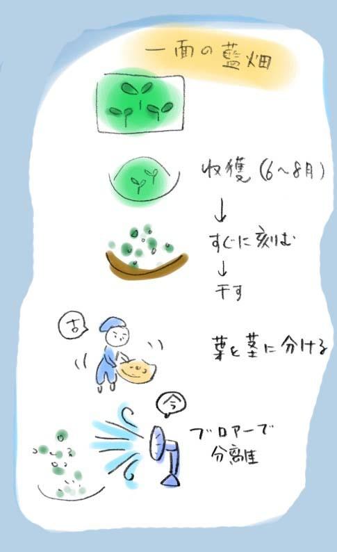 f0368538_16080040.jpg