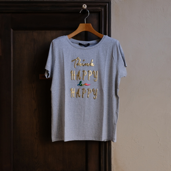 """2018 Summer T-Shirtフェア for SALE!...7/30mon\""_d0153941_14345201.jpg"