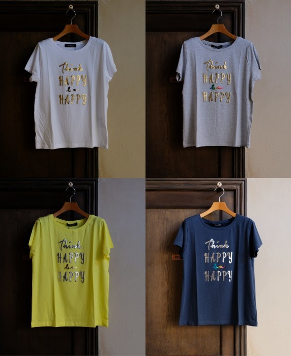 """2018 Summer T-Shirtフェア for SALE!...7/30mon\""_d0153941_14374118.jpg"