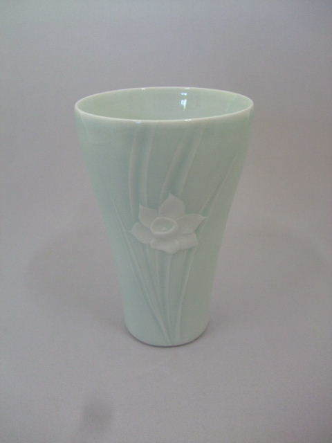 「暑い夏の手元に涼しげなカップはいかがでしょうか」_f0144646_11055590.jpg