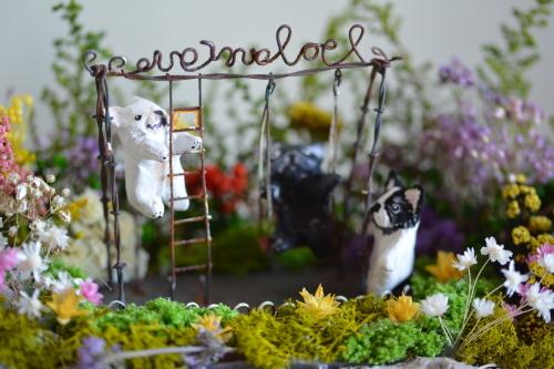 秘密の花園から_b0307951_22120797.jpg
