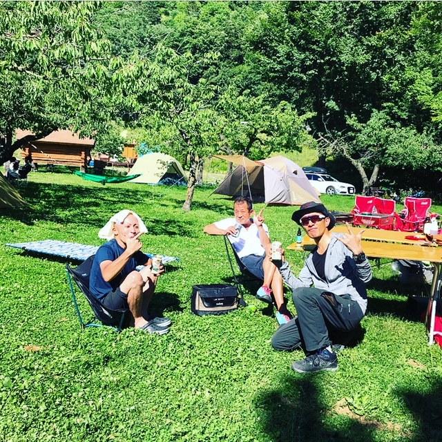 自転車でキャンプに行こうin八剣山行ってきました!_d0197762_12445655.jpeg