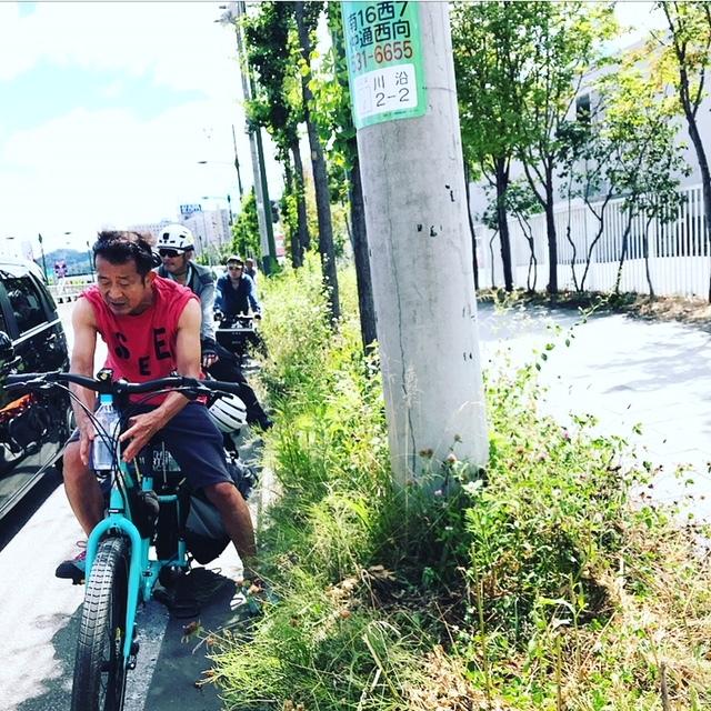 自転車でキャンプに行こうin八剣山行ってきました!_d0197762_12460189.jpeg