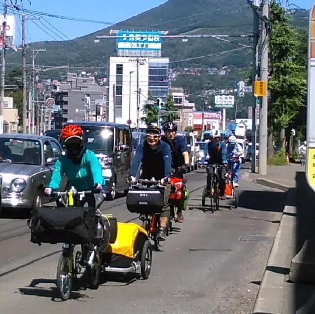 自転車でキャンプに行こうin八剣山行ってきました!_d0197762_13011615.jpeg