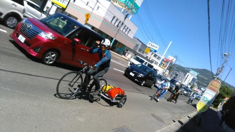 自転車でキャンプに行こうin八剣山行ってきました!_d0197762_13012094.jpeg