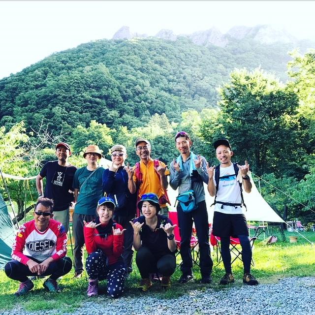自転車でキャンプに行こうin八剣山行ってきました!_d0197762_14254508.jpeg
