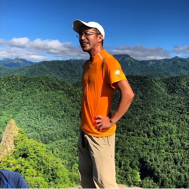 自転車でキャンプに行こうin八剣山行ってきました!_d0197762_15020498.jpeg