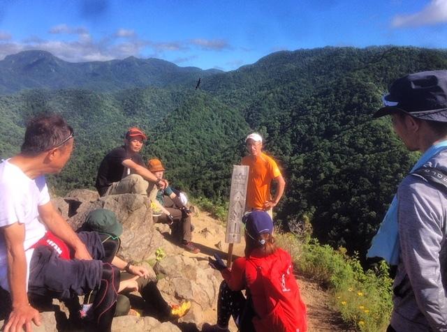 自転車でキャンプに行こうin八剣山行ってきました!_d0197762_15071455.jpeg